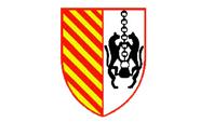 Jesuitalumn Logo
