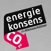 Energiekonsens Logo