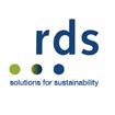 RDS Energies Logo Medienresonanz