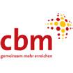 cbm Logo klein thumb