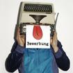 Online-Mentoring Bewerbungsmappe thumb