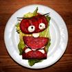 Online-Mentoring Lebensmittelchemie thumb