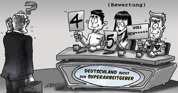 Mentine & Menti Comic, Bewertung