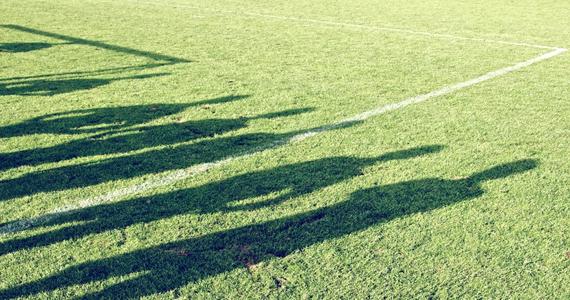 Sport & Karriere