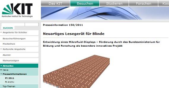 http://www.kit.edu/besuchen/pi_2011_8259.php