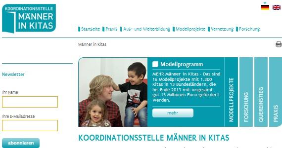 http://www.koordination-maennerinkitas.de/