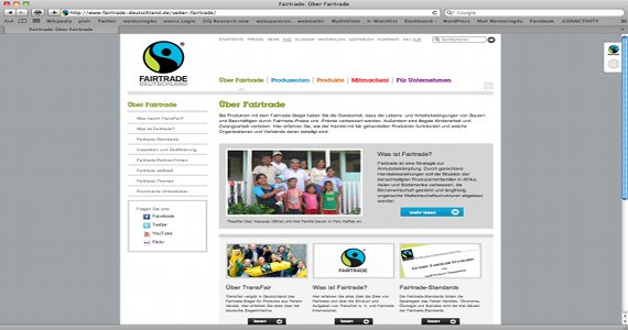 http://www.fairtrade-deutschland.de/ueber-fairtrade/