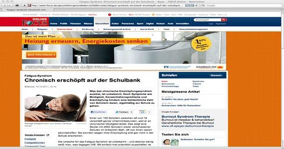 http://www.focus.de/gesundheit/gesundleben/schlafen/news/fatigue-syndrom-chronisch-erschoepft-auf-der-schulbank_aid_693702.html