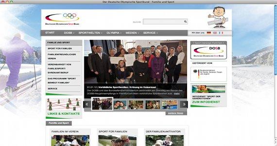 www.familie-sport.de