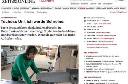 http://www.zeit.de/studium/uni-leben/2013-06/studienabbrecher-handwerk-meister-unterfranken