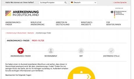 http://www.anerkennung-in-deutschland.de/html/de/anerkennungsverfahren.php