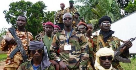 Banguis neue Herren greifen durch_CAR_2013-05