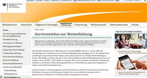 http://www.bmbf.de/de/der-weiterbildungsratgeber.php