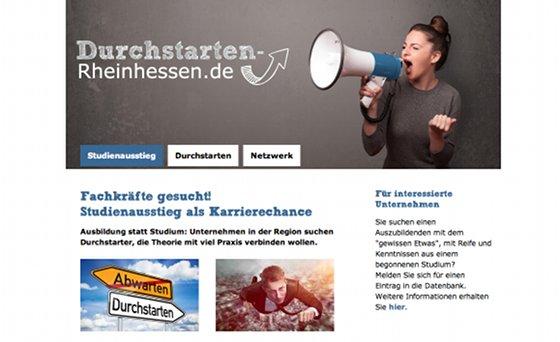 http://www.durchstarten-rheinhessen.de/