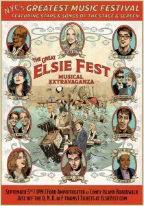 elsie-fest-bettina-bamberg-usa-reise